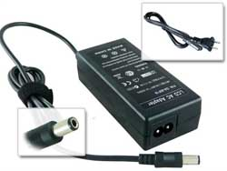 19V 60W AC Power Adapter Charger for Acer AL1913 AL1913B AL1913W LCD Monitor