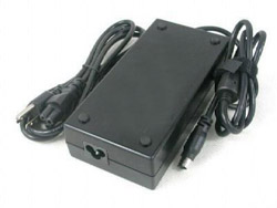 For Asus ADP-150NB D AC Adapter