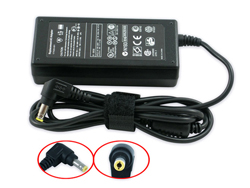 For Acer PA-1650-86 AC Adapter