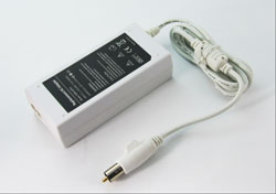 For Apple A1036 AC Adapter