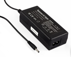 For Asus ADP-45AW AC Adapter