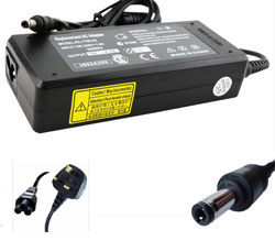 For Asus EXA0703YH AC Adapter