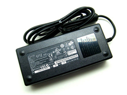 For Asus ADP-120ZB BB AC Adapter