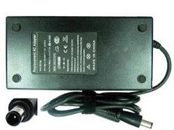For Dell DA130PE1-00 AC Adapter