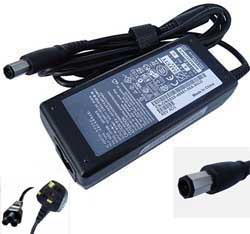 For Dell PA-21 AC Adapter