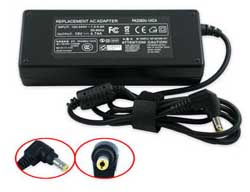 For Gateway ADP-90SB BB AC Adapter