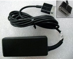 For HP Envy X2 AC Adapter
