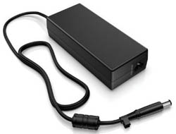 For HP 609941-001 AC Adapter