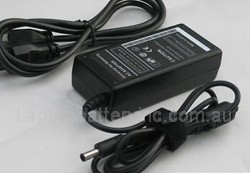 For Samsung CPA09-004A AC Adapter