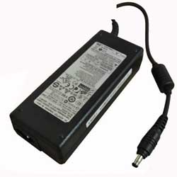 For Samsung AD-12019 AC Adapter