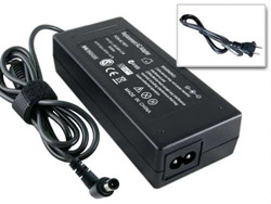 For Sony VGP-AC19V28 AC Adapter