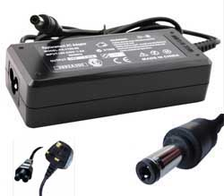 For Toshiba PA3917E-1AC3 AC Adapter