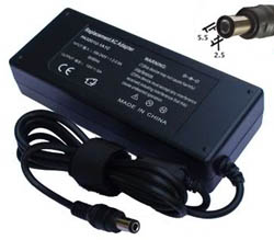 For Toshiba PA3715E-1AC3 AC Adapter