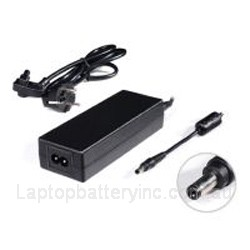 For Toshiba PA3755E-1AC3 AC Adapter
